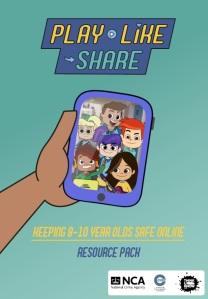 play-like-share